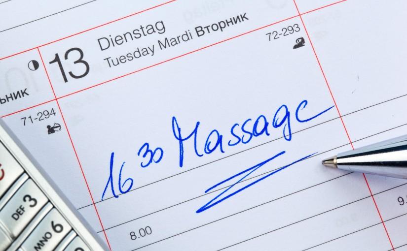 paar massage zoenen in de buurt Roermond